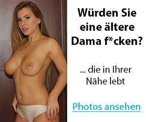 Schwarzes Ghetto amatuer Pornos
